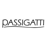 thésaurisation comme une denrée rare factory premier taux Passigatti-logo – Eskimo